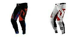 Answer Racing A18 Trinity Pants