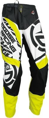 Moose Racing S7 Qualifier Pants #