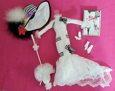Barbie Doll Outfits Beautiful Mint Display Ready {You Select} Must See OBO