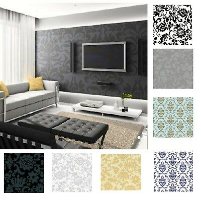 tapeten zubeh r farben tapeten zubeh r heimwerker picclick de. Black Bedroom Furniture Sets. Home Design Ideas