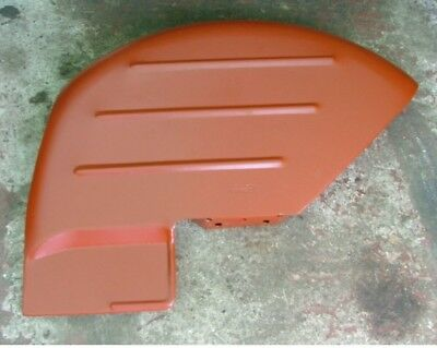 Fordson Dexta Wings / Mudguards One Pair