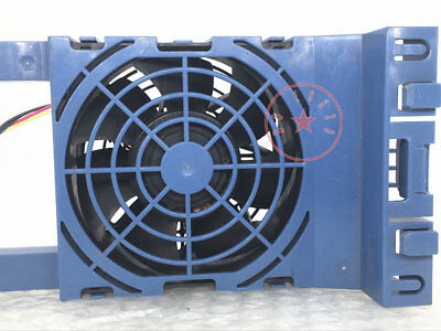 HP ML330 G6, ML150 G6 519737-001 487108-001 SPS FAN, Front System