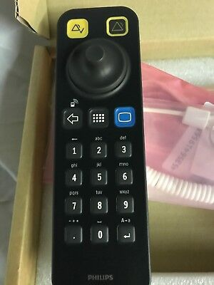 Philips 865244 IntelliVue Remote Control 453564183291 Medical