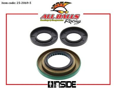 All Balls 25-2069-5 Paraolio Differenziale Ant. Can-Am Renegade 800 2011 > 2014