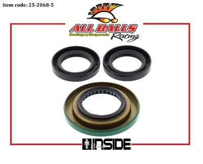 All Balls 25-2068-5 Paraolio Differenziale Post. Can-Am Renegade 500 2008 > 2010
