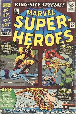 Us Comics - Marvel Super-Heroes Silver-Modern Age Digital Collection On Dvd