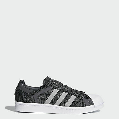 adidas Superstar White Mountaineering Shoes Men's