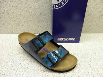 watch 7cb26 3bd8e BIRKENSTOCK ® TOP Preis