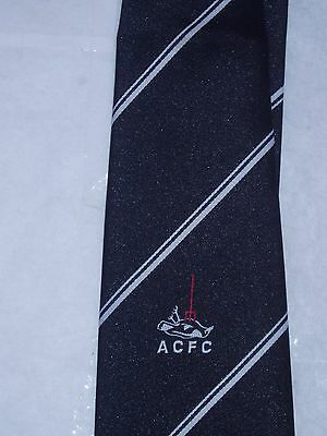 Tie for anti Collingwood Football Club supporters