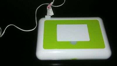 Baby wipes warmer travel case