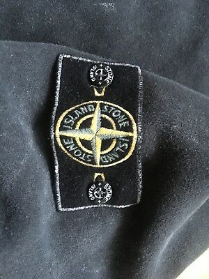 Stone island Sweater Crewneck L Frost limited Edition