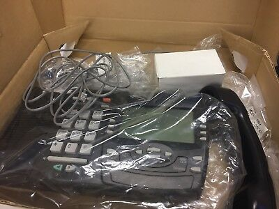 NEW IN  BOX AASTRA TELECOM 480e PHONE