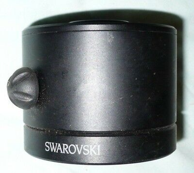 Swarovski Adapter Ring M28
