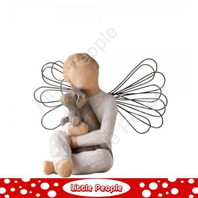 Willow Tree - Figurine Angel of Comfort Collectable Gift  NEW