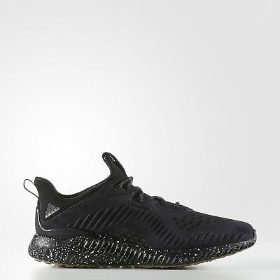 adidas Alphabounce Leather Shoes Men's