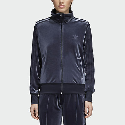 adidas firebird jacket womens