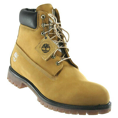 *Very Rare* Timberland Boots, Mens, SIZE 9 - *BRAND NEW* *Early 2000s Era*