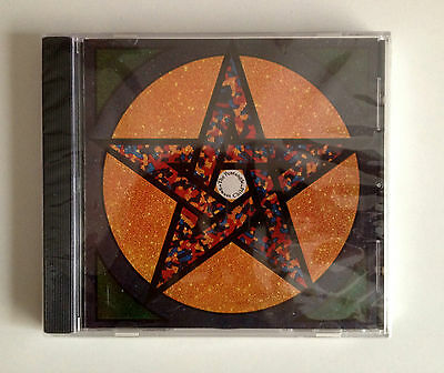 Sweet Child CD  Transatlantic Records  TACD 9.00552 O   PENTANGLE New &  Sealed