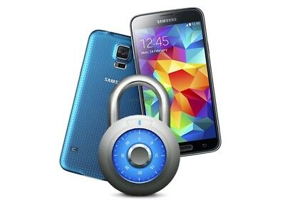 Samsung Galaxy Note (5,4,3) S6 Edge, S6, S5, S4 Unlock For Any Carriers
