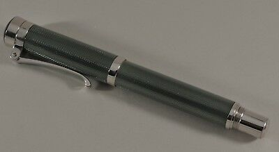5280 Quality Made Ballpoint Pen