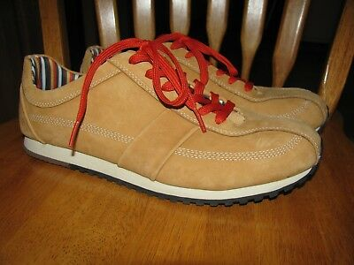 Womans Timberland shoes size US 10