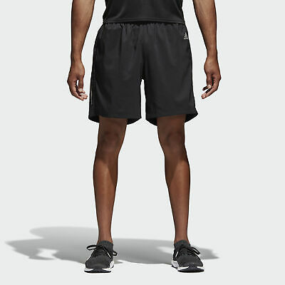 adidas Run Shorts Men's