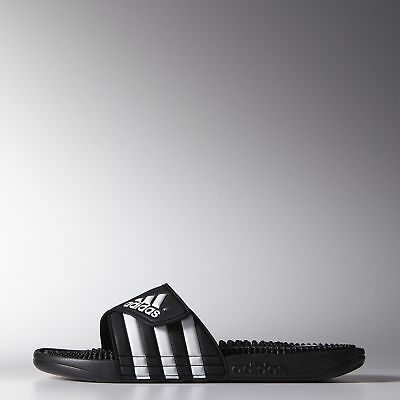 adidas Adissage Slides Men's