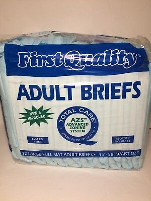 First quailty adults diapers phrase