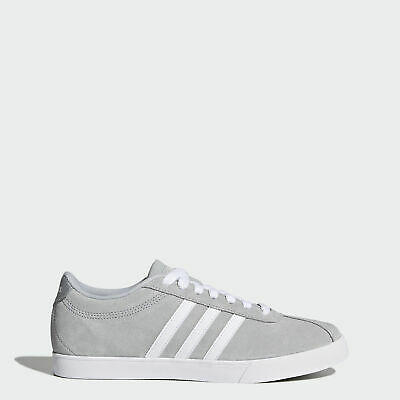adidas Courtset Shoes Women's