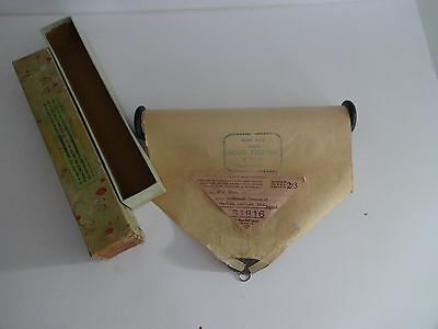 Antique Pianola/Piano Music Dance Roll-Meloto   -Good Friends-Heymann-Connelly