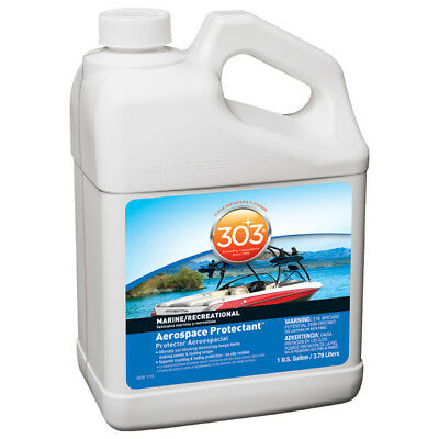 303 Products Protectant Gallon