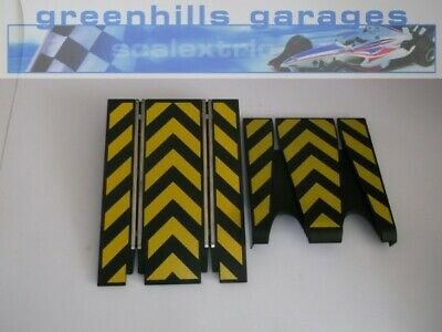 Greenhills Scalextric Sport Flying Leap C8211 - NEW - MT233