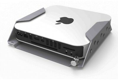 MacLocks MMEN76 Apple Mac Mini Security Mount