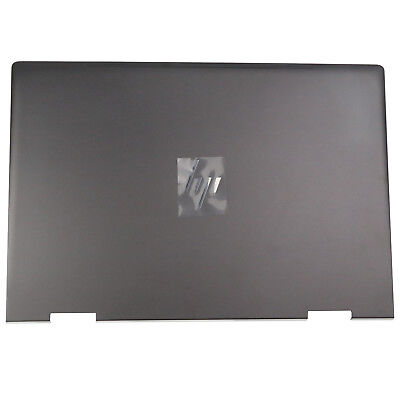 FHD IPS LCD Touch Screen Assembly Bezel For HP ENVY x360 15m-bp111dx 925736-001
