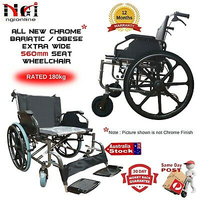 Folding Coated Steel Wheelchair Assist Or Manual Self-Propelled Aged-Care Rehab