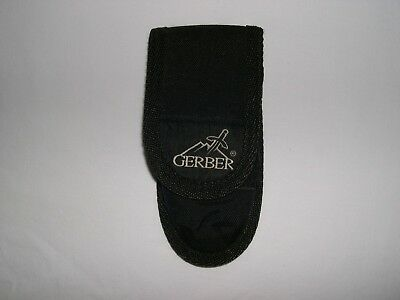 Gerber Sheath