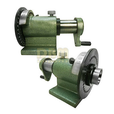 """0-35 INDEXING SPIN JIGS Fixture Drill Milling Lathe Grinding 5C Collet 1-1/8"""""""