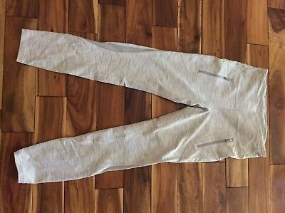 NWOT, Women's Lululemon Wee Are From Space Nius Battleship7/8 luxtreme tights, 6