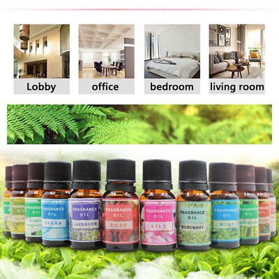 2805 Scent Fragrance Essential Oils Aromatherapy Essential Oil Home Fragrance