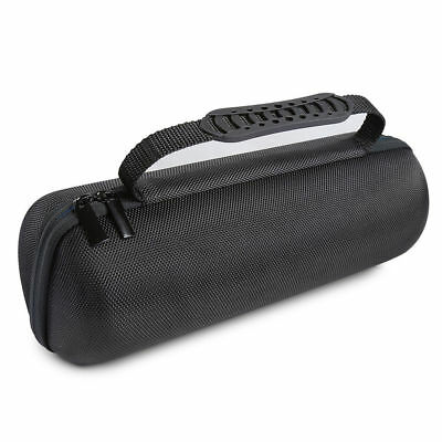 Travel Case Bag Cover For Logitech Ultimate Ears UE BOOM 2 Bluetooth Speaker GD