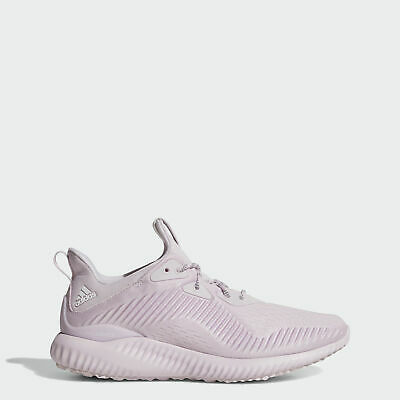 adidas Alphabounce Shoes Women's