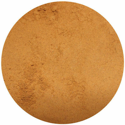 Hamburger Seasoning 1kg  - ozSpice
