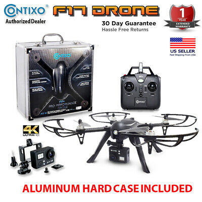 3DR SOLO QUADCOPTER Drone Transmitter Remote Control