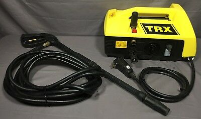 Annovi Reverberi 1,500 PSI Electric Pressure Washer TRX 8.10