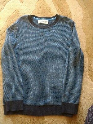 97f0037526b7 TUCKER & TATE Girls Sweater Size 8-10 (M) - $10.99 | PicClick