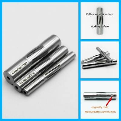 Rifling button combo 22 lr,5.6mm