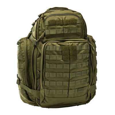 5.11 Rush 72 Backpack Tac Od