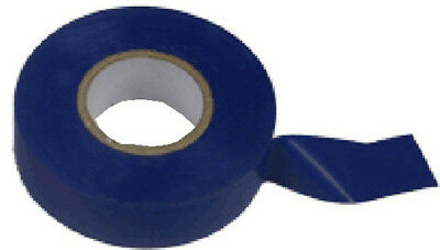 PVC Sports Rugby Football Hockey Sock Shin Pad Assorted Coloured Tape 20m
