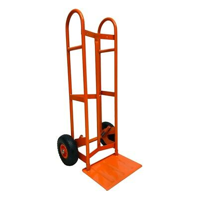 Heavy Duty Hand Truck Sack Truck Trolley Industrial Up To 250Kg