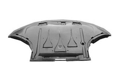 New Audi A6 C6 2005-2008 Front Engine Under Cover Engine Tray Splash Guard